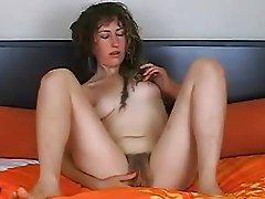 hairy MARCELA - p2