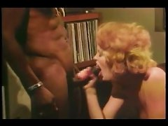buttersidedown - SwedishErotica - Body Reunion
