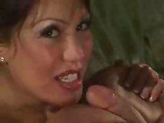 Ava Devine - Tit Fuck