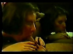 Full Movie, Waterpower 1976 Classic Vintage