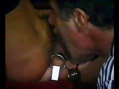 Solange Gynseng-Mafia Conexion Scene(Gr-2)