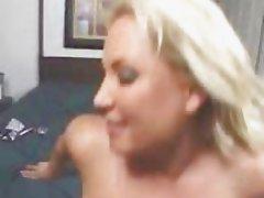 Rachel Love Milf