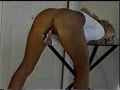 Hot amateurs on home made video
