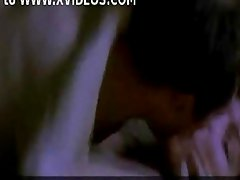 Kerry Fox - Intimacy