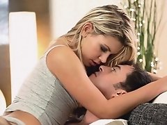 Legal age teenager playgirl enjoys insertions