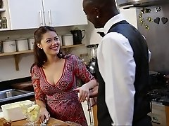Hot Kitchen Porn Movies HQ