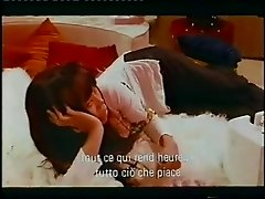 HeiBer Sex In Bangkok (1976)