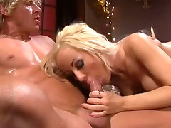 bro and step sis davia ardell anal against her will