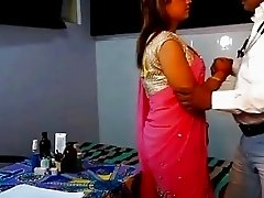 Hot Indian XXX Video Streaming