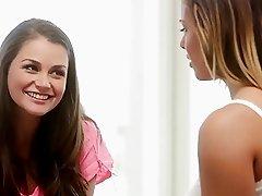 Lisa Ann Keisha Grey Allie Haze  Mommys Girl