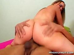 tight puss