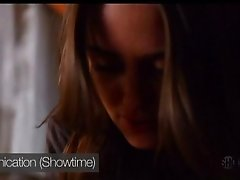 Addison Timlin Celeb Sex Video