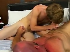 Boys gay sex 6 vids We would all enjoy to gargle on the drap