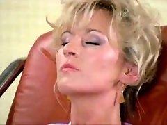 ursula gausmann sexy lady