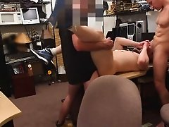 Amateur jocks ass railed