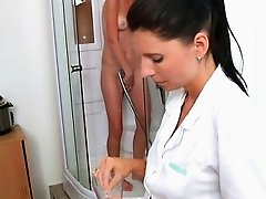 Sexy girl anal sex