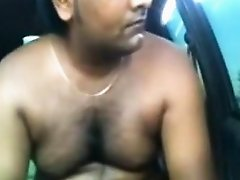 This is a MMS video of an Indian girl, who is being fucked