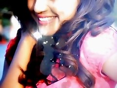 Tollywood Girl Vithika Sheru Tributed