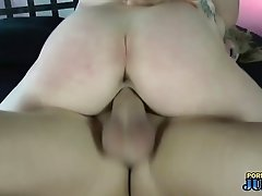 Pornstar Starlet eatable pussy logged hardcore compactly