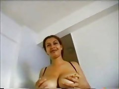 turkish sexy horny bbw fucking1