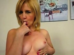 Mature assfucked hard by black cock