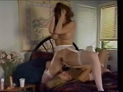 Lacy Rose & Kristy Lynn