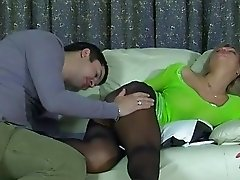 Monica - Hot Russian Girl 1