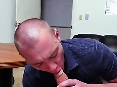 Straight teachers fucking male students gay Working at