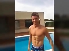 Cristiano Ronaldo on Instagram  Cristiano celebrates 100M .m