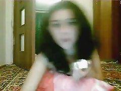 ukrainian girl sapfira aka sonia