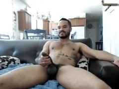 str8 dad on cam