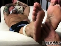 Prince and slave gay sex story men having anal free videos B