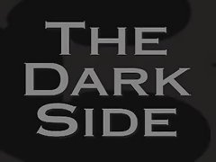 The Dark Side 3