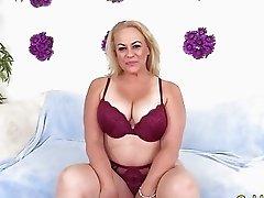 Online Hardcore Porno Videos