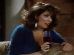 Christy Canyon again