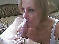 Milf Melanie