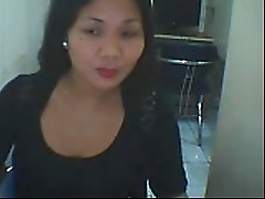 BECAREFUL WITH THIS SCAMMER VIVIAN RUSIANA AMORGANDA