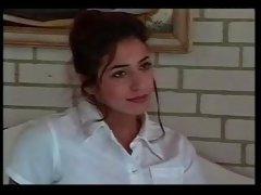 Iranian Slut