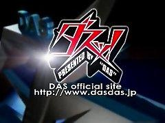 DASD002