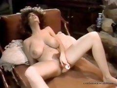 Candy Robbins Christy Canyon - Sex Goddess