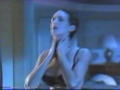 Jamie Lee Curtis - True Lies Striptease