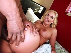 She loved fucked in the pussy Phoenix Mari