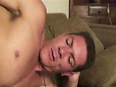 Fetish Tranny Tgirl Shemale Hardcore Fuck With Cumshot