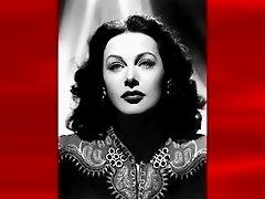 Hedy Lamar (loyalsock)