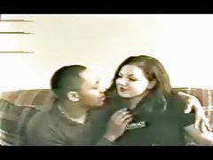hot wife video taped wife black lover part 1