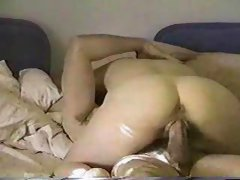 creampie